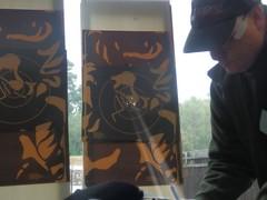 "Trafalgar & AAW 2012 • <a style=""font-size:0.8em;"" href=""http://www.flickr.com/photos/8971233@N06/8148802790/"" target=""_blank"">View on Flickr</a>"