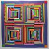 Quilts Go Modern_Joyce1