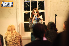 Kinetic Comedy Photos 187