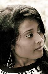 Mumbai Actress NIKITA GOKHALE Photos Set-2 (32)