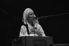 Snatam Kaur Concert | 121106-4849-jikatu