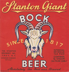 "stanton-giant • <a style=""font-size:0.8em;"" href=""http://www.flickr.com/photos/41570466@N04/8182880585/"" target=""_blank"">View on Flickr</a>"