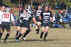 "Old Boys vs. Dallas - 07 • <a style=""font-size:0.8em;"" href=""http://www.flickr.com/photos/76015761@N03/8186504919/"" target=""_blank"">View on Flickr</a>"