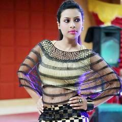 Bollywood Actress SALIYA Hot Photos Set-1 (29)