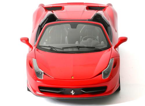 Ferrari458spyder_muso
