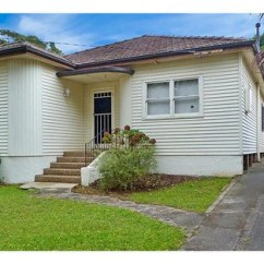 7 Sofala Street Riverwood King Dream Sofa Bed Review Auction Result For 56 Coleridge St Nsw 2210