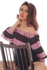 Bollywood Actress ANCHAL SINGH HOT and SEXY Photos Set-2 (10)