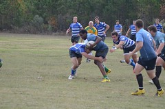 "Academy vs. Memphis - 15 • <a style=""font-size:0.8em;"" href=""http://www.flickr.com/photos/76015761@N03/8187364623/"" target=""_blank"">View on Flickr</a>"