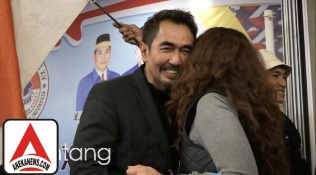 #Gosip Top :Reza Artamevia Ikut Ditangkap Bersama Gatot Brajamusti