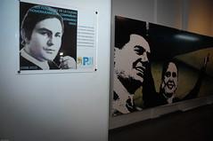 Homenaja a Leonardo Favio PJ Ciudad - Víctor S...