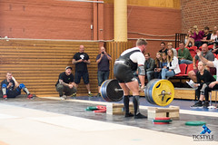 SSM_-90kg_2016_DSC5337