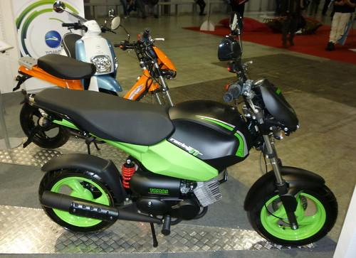 Motociclo 2012 006-001