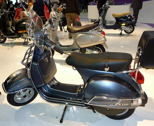 Salone Motociclo 2012 429