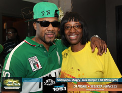 """DJ Norie • <a style=""""font-size:0.8em;"""" href=""""http://www.flickr.com/photos/92212223@N07/8382218854/"""" target=""""_blank"""">View on Flickr</a>"""