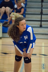 "MSVolleyball-081616-21 <a style=""margin-left:10px; font-size:0.8em;"" href=""http://www.flickr.com/photos/122391127@N03/29081694711/"" target=""_blank"">@flickr</a>"