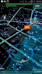 Ingress Astoria New York
