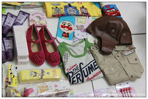 [韓國]首爾超好買~美妝好物、小孩衣.無所不買 @VIVIYU小世界