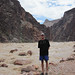 "Mark at Granite Rapid • <a style=""font-size:0.8em;"" href=""http://www.flickr.com/photos/7983687@N06/8316197473/"" target=""_blank"">View on Flickr</a>"