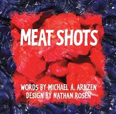 Meat Shots (2013)
