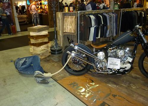 Motociclo 2012 022