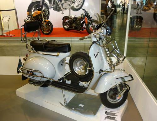 Salone Motociclo 2012 136
