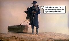 Cinephilia: Django