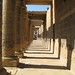 """2008-08-16-egipto-asuan-templo-philae-0022 • <a style=""""font-size:0.8em;"""" href=""""http://www.flickr.com/photos/51501120@N05/8521114432/"""" target=""""_blank"""">View on Flickr</a>"""