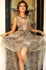 Bollywood Actress ANCHAL SINGH Photos Set-1 (26)
