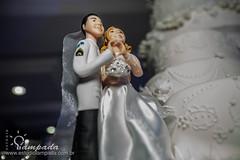 009-Casamento