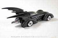 Hot Wheels The Joker Car 164 Amazon Co Uk Toys Games