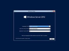 Windows_Server_2012_Install_02