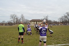 "DIII vs Sunday Morning 3-3 21 • <a style=""font-size:0.8em;"" href=""http://www.flickr.com/photos/76015761@N03/8530637710/"" target=""_blank"">View on Flickr</a>"