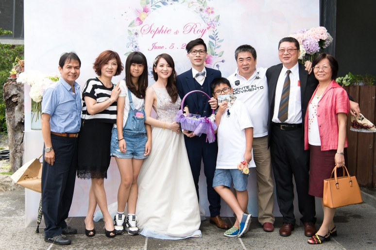 台北推薦台中婚攝,JOE愛攝影,訂婚攝影,婚禮紀錄,朱飾戴吉