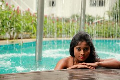 Mumbai Actress NIKITA GOKHALE HOT Photos Set-3 (14)