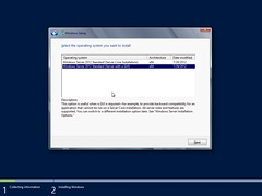 Windows_Server_2012_Install_06
