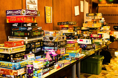 Game Room - (P365-47) by wizzer2801, on Flickr