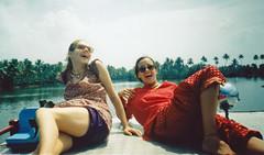 kerala_backwater_style