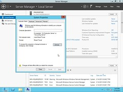 Windows_Server_2012_Install_31