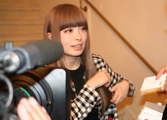 "Kyary LA 5 • <a style=""font-size:0.8em;"" href=""http://www.flickr.com/photos/66379360@N02/8644525235/"" target=""_blank"">View on Flickr</a>"
