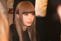 "Kyary LA 2 • <a style=""font-size:0.8em;"" href=""http://www.flickr.com/photos/66379360@N02/8645623322/"" target=""_blank"">View on Flickr</a>"