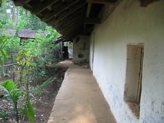 KALASI Temple photos clicked by Chinmaya M.Rao (83)