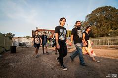 20160910 - Festival Reverence Valada 2016 Dia 10 Ambiente
