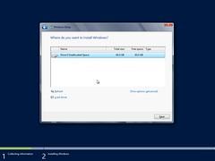 Windows_Server_2012_Install_11