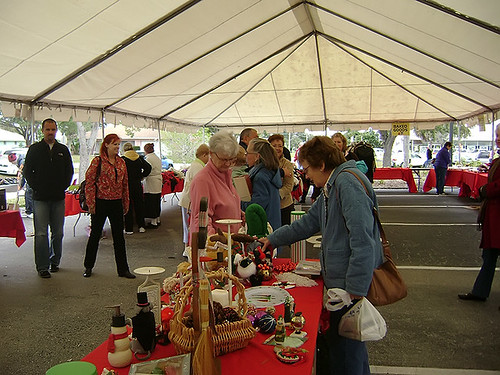 """Rummage and Bake Sale • <a style=""""font-size:0.8em;"""" href=""""http://www.flickr.com/photos/72479515@N06/8543206702/"""" target=""""_blank"""">View on Flickr</a>"""