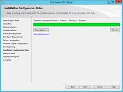 MSSQL_2012_Install_24