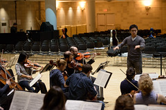DSC_5467 (With Columbia Univ. Orchestra)