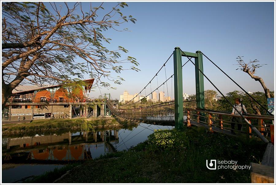 [景點] 高雄-市民散步的好去處中都溼地公園(5Y8M+2Y5M) - xyz軟體補給站's blog