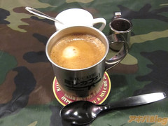 """Military Cafe 25 • <a style=""""font-size:0.8em;"""" href=""""http://www.flickr.com/photos/66379360@N02/8617108453/"""" target=""""_blank"""">View on Flickr</a>"""