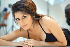 Bollywood Actress ANCHAL SINGH HOT and SEXY Photos Set-2 (33)