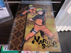 """TAC Naruto 6 • <a style=""""font-size:0.8em;"""" href=""""http://www.flickr.com/photos/66379360@N02/8956810657/"""" target=""""_blank"""">View on Flickr</a>"""